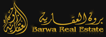 Barwa Real Estate